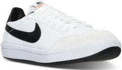 Nike Women's Meadow 2016 TXT Casual Sneakers $30