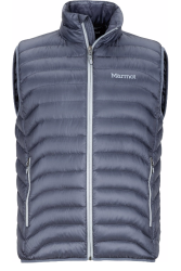 Outerwear at Dick's Sporting Goods: Extra 50% off