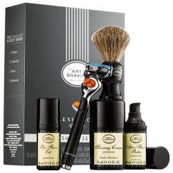 The Art of Shaving Lexington Shave Set for $150