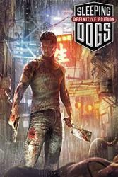 Sleeping Dogs: Definitive Edition for XB1 for free