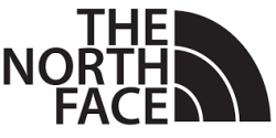 The North Face at 6pm: Up to 63% off, from $11