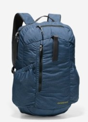 Cole Haan Zerogrand Backpack for $60