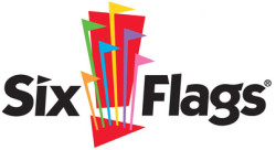 Six Flags 1-Day Tickets: Up to $27 off