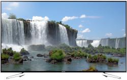 "Samsung 75"" 120Hz 1080p LED LCD Smart TV $1,749"