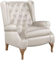 Best Furniture Deals $350 f the Perfect Man Cave Chair