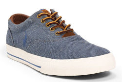 Polo Ralph Lauren Men's Shoes: Up to 70% off