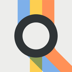 Mini Metro for Android for $2