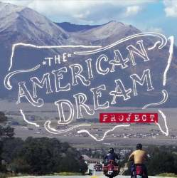 The American Dream Project: Season 1 for free