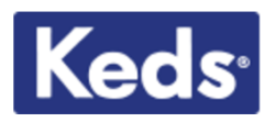 Keds Sale: Up to 50% off