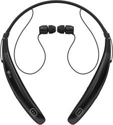 Refurb LG Tone Pro Wireless Bluetooth Headset