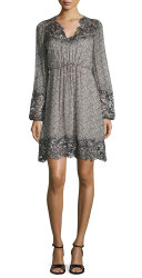 Women's Apparel at Neiman Marcus: Up to 65% off