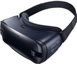 Refurb Samsung Gear 2016 VR Headset for $64