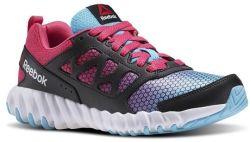 Reebok Kids' Shoes: Buy 1, get 2nd free