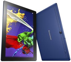 "Lenovo Tab 2 A10 16GB 10"" Android Tablet for $116"