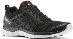Reebok Men's Sublite XT Cushion 2.0 MT Shoes $37