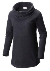 Columbia Women's Arctic Air Fleece Tunic for $20