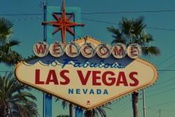 Vegas Hotel Sale at Trivago $22 per night