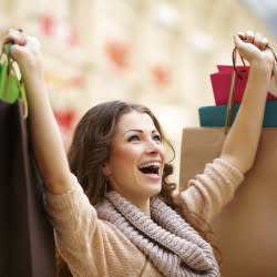 How to Shop 2016 After Christmas Sales