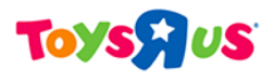 """Toys""""R""""Us Clearance Sale: Extra 20% to 50% off"""