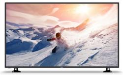 """Haier 55"""" 4K 2160p LED LCD UHD TV"""