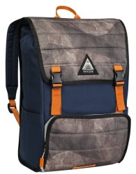 Ogio Ruck 20-Day Laptop Backpack for $23