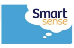 Smart Sense Products at Kmart: 100% back in credit