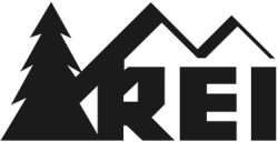 Winter Clothing and Gear at REI: Up to 71% off