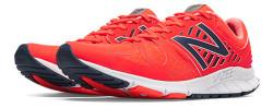 New Balance Men's Vazee Rush Running Shoes