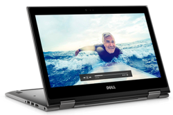 "Dell i7 2.5GHz 13"" Laptop w/ 22"" Monitor for $786 + free shipping"