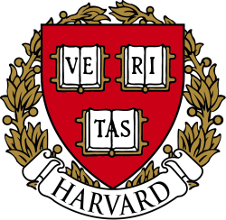 Harvard University Online Courses for free