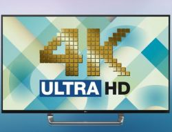 Best HDTV Deals: Cut the Cord and Save Hundreds