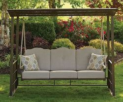 Cheap Patio Furniture For Sale Amp Discount Outdoor Patio