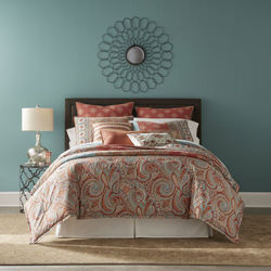 JCPenney Home Sale: 30% to 50% off + free shipping w/ $99