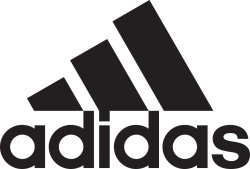 adidas at 6pm: Up to 81% off