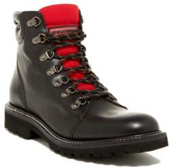Wolverine Men's Copeland Combat Boots for $130