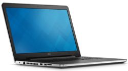 "Dell Skylake i7 Dual 17"" Laptop w/ 4GB GPU $589"