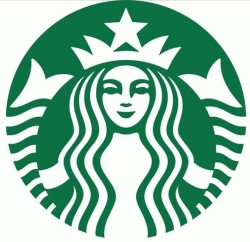 Starbucks Presidents' Day Sale: 25% off