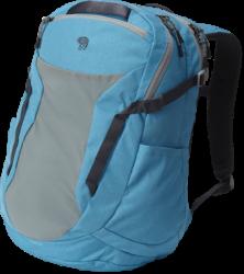 Mountain Hardwear Women's Agami Backpack