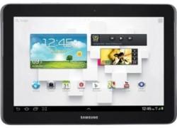 """Refurb Galaxy Tab 2 10"""" WiFi 4G Tablet for $100"""