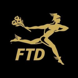 FTD coupon: 10% off sitewide