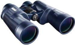Bushnell H20 7x50 Porro Prism Binoculars for $40