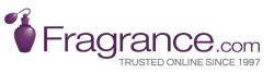 FragranceNet coupon: Extra 30% off
