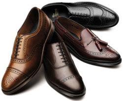 Allen Edmonds Men's Dress Shoes: Up to 35% off