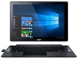 """Refurb Acer Skylake i5 2.3GHz 12"""" Laptop $500"""