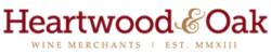 6 Bottles of Wine at Heartwood & Oak: 40% off