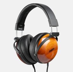 Fostex x Massdrop TH-X00 Headphones for $400