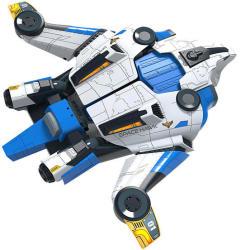 Ravensburger Space Hawk Starter Set for $11