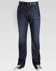 Men's Clearance Jeans: Extra 50% off