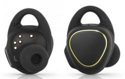Refurb Samsung Gear IconX Cord-Free Earbuds $85
