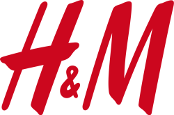 H&M Mid-Season Sale: Up to 80% off